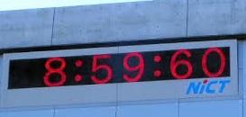 2012.07.01.08.59.60.jpg