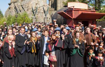 Harry Potter BUTTERBEER.jpg