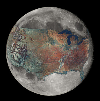 The true size of the moon.jpg