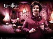 Harry Potter 05.jpg