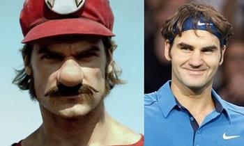 Mario_Federer.jpg
